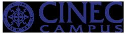 Ceyline Group of Companies - Colombo International Nautical Engineering College CINEC