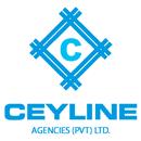 Ceyline Agencies - Shipping Services in Sri Lanka
