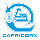 Ceyline Capricon Shipping - Shipping Services in Sri Lanka