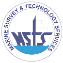 Marine Survey Technology - Maritime Services in Sri Lanka