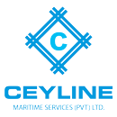 Ceyline Maritime Services - Maritime Services in Sri Lanka
