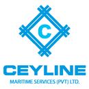 Ceyline Maritime Services - Maritime Services in Sri Lanka