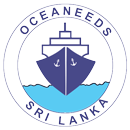 Oceaneeds - Shipping Services in Sri Lanka