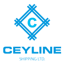 Ceyline Shipping - Shipping Company in Sri Lanka