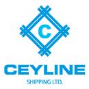 Ceyline Shipping - Shipping Company in Sri Lanka