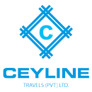 Ceyline Travels Pvt Ltd