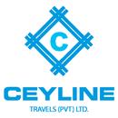 Ceyline Travels Pvt Ltd
