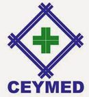 Ceymed Healthcare Services Pvt Ltd